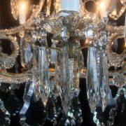 lampadario-in-cristallo-e-perline-a-nove-luci-n