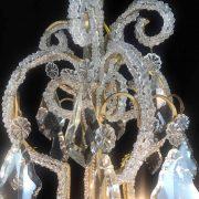 lampadario-in-cristallo-e-perline-a-nove-luci-o
