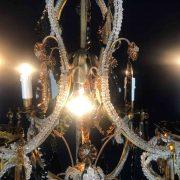 lampadario-in-cristallo-trasparente-e-ambra-e