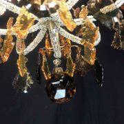 lampadario-in-cristallo-trasparente-e-ambra-g