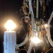 lampadario-in-cristallo-trasparente-e-ambra-h