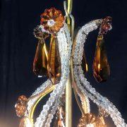 lampadario-in-cristallo-trasparente-e-ambra-i