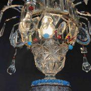 lanterna-in-cristallo-marchigiana-inizi-1900-a
