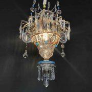 lanterna-in-cristallo-marchigiana-inizi-1900-b
