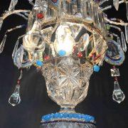 lanterna-in-cristallo-marchigiana-inizi-1900-c