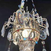 lanterna-in-cristallo-marchigiana-inizi-1900-d
