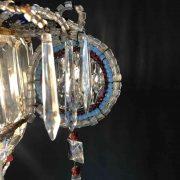 lanterna-in-cristallo-marchigiana-inizi-1900-e
