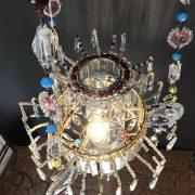 lanterna-in-cristallo-marchigiana-inizi-1900-h