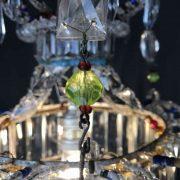 lanterna-in-cristallo-marchigiana-inizi-1900-o