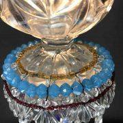 lanterna-in-cristallo-marchigiana-inizi-1900-p