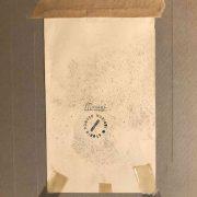 pompeo mariani disegni a matita c