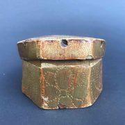 scatola-antica-dorata-e-bulinata-c