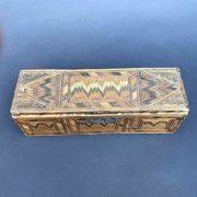 scatola-antica-in-paglia-intrecciata-b