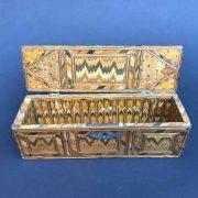 scatola-antica-in-paglia-intrecciata-c