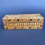 scatola-antica-in-paglia-intrecciata-g