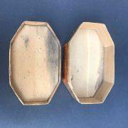 scatola-antica-laccata-e-dorata-g