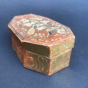 scatola-antica-laccata-e-dorata-i