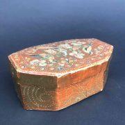 scatola-antica-laccata-e-dorata-l