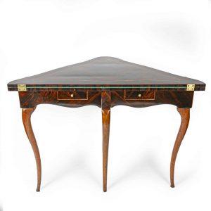 tavolo-da-gioco-angolare-in-palissandro