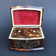tea-caddy-scatola-regency-in-tartaruga-c