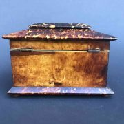 tea-caddy-scatola-regency-in-tartaruga-g