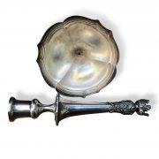 coppia-di-candelieri-antichi-in-argento-e