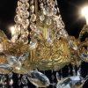 coppia-lampadari-impero-1800-c