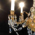 coppia-lampadari-impero-1800-d