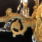 coppia-lampadari-impero-1800-h