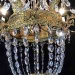 coppia-lampadari-impero-1800-m