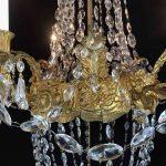 coppia-lampadari-impero-1800-o