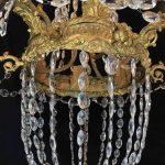 coppia-lampadari-impero-1800-p