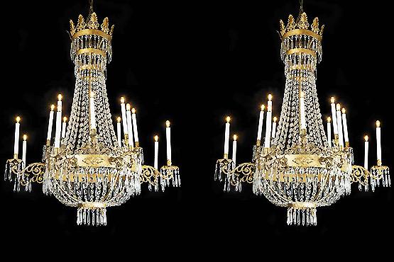 coppia-lampadari-antichi-lp
