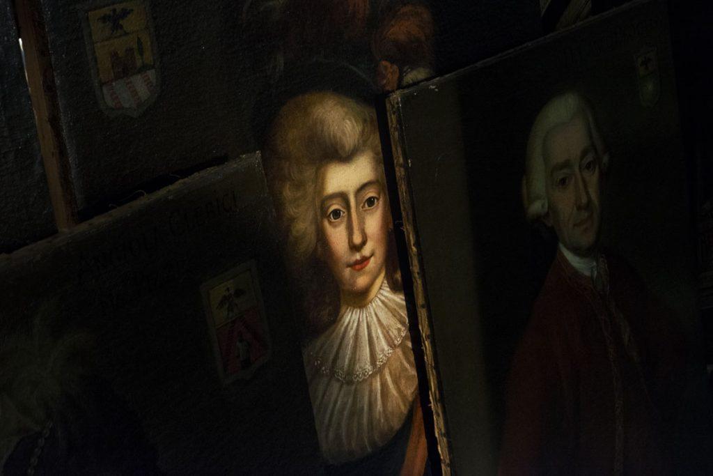 il-restauro-dei-dipinti