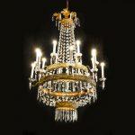 lampadario-antico-in-cristallo-restauro