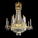 lampadario-antico-restauro
