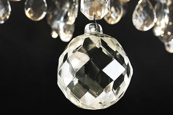lampadario-palla-cristallo-lp