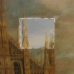 pulitura-quadri-antichi