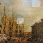 pulitura-restauro-quadri-antichi