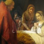 restauro-dipinti-milano