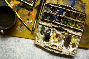restauro-estetico