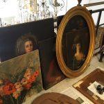 restauro-quadri-antichi