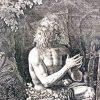 Sadeler-incisione-al-bulino-del-1598-b