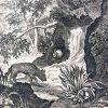 Sadeler-incisione-al-bulino-del-1598-c