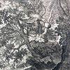 Sadeler-incisione-al-bulino-del-1598-d