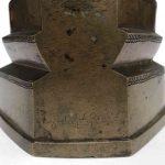 budda-birmano-in-bronzo-h