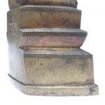 budda-birmano-in-bronzo-i