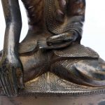 budda-birmano-in-bronzo-m