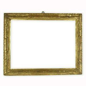cornice-in-legno-intagliato-e-dorato-1700