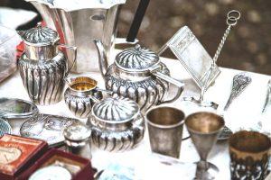 argento-antico-come-pulirlo